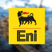 Steps forward for the phase out of the coal plant in Civitavecchia (Italy)