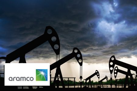 Aramco ready to invest $110 billion for the Jafurah unconventional gas field