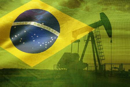 Brazil decides to stay out from OPEC to maximize its output expansion