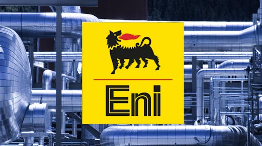 Claudio Descalzi and Francesco Starace reappointed as CEOs of Eni and Enel