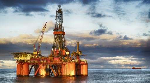 UK based offshore drilling company Valaris to explore bankruptcy options