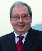 Maurizio Brancaleoni