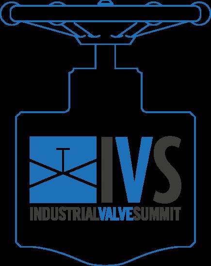 IVS_valvola_con_logo