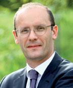 Carlo Mapelli