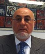 Ugo Ormezzano