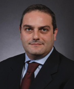 Carlo De Bernardi
