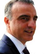 Domenico Sartiano