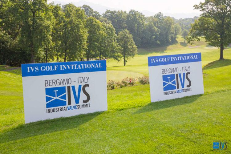 golf-tournament-IVS-2019-1-1030×687