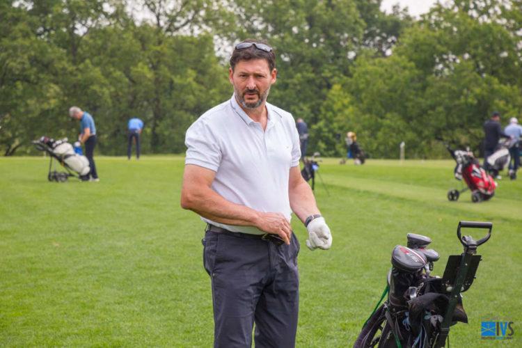 golf-tournament-IVS-2019-11-1030×687