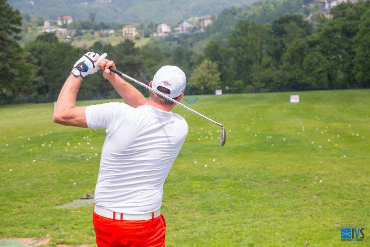 golf-tournament-IVS-2019-12-1030×687