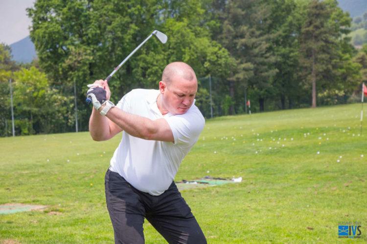 golf-tournament-IVS-2019-13-1030×687