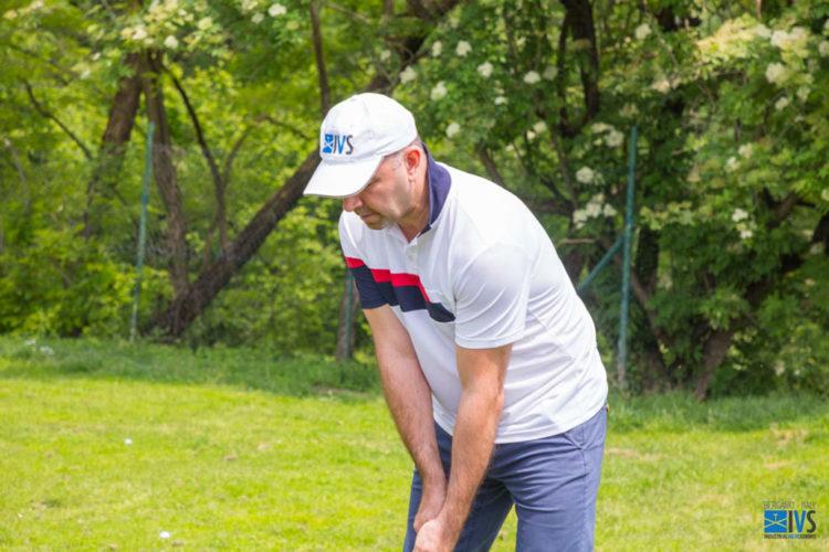 golf-tournament-IVS-2019-15-1030×687