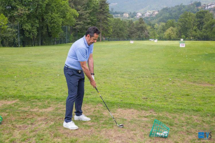 golf-tournament-IVS-2019-16-1030×687