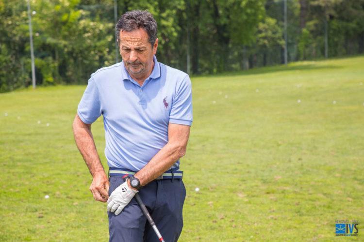 golf-tournament-IVS-2019-17-1030×687