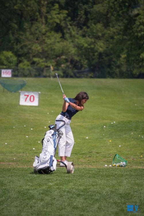 golf-tournament-IVS-2019-18-688×1030