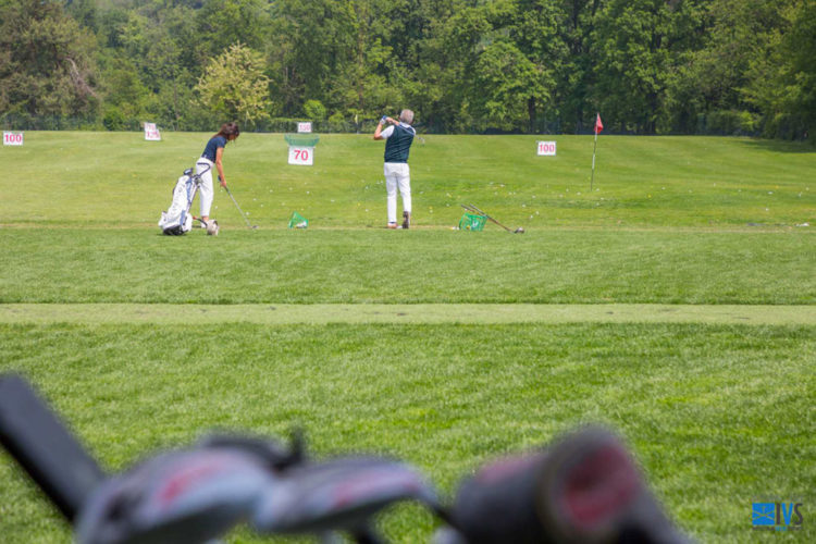 golf-tournament-IVS-2019-2-1030×687