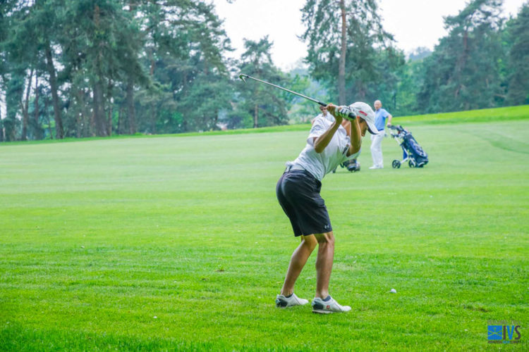 golf-tournament-IVS-2019-20-1030×687