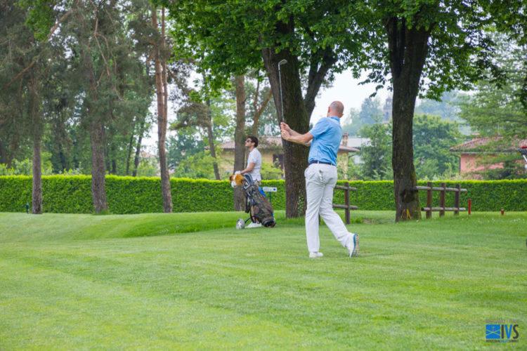 golf-tournament-IVS-2019-21-1030×687