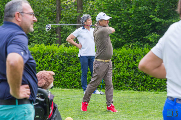 golf-tournament-IVS-2019-22-1030×687