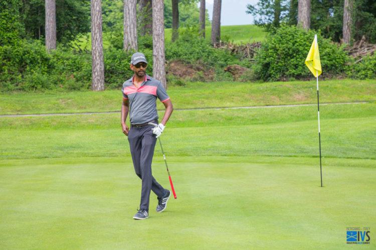 golf-tournament-IVS-2019-23-1030×687