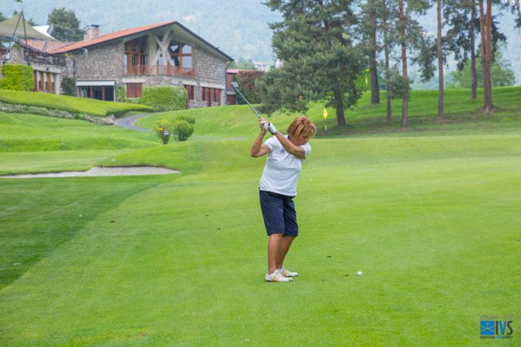 golf-tournament-IVS-2019-24-1030×687