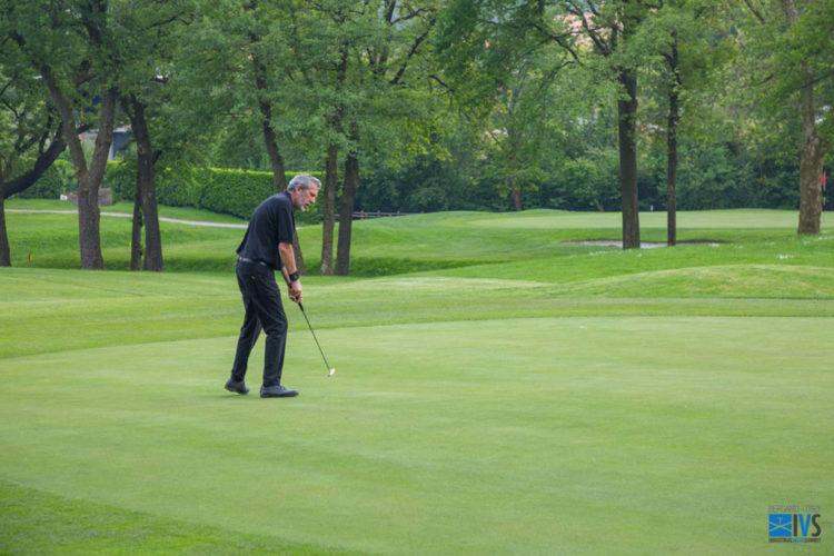 golf-tournament-IVS-2019-25-1030×687