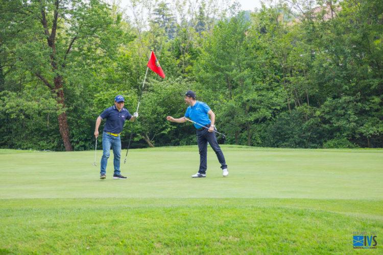 golf-tournament-IVS-2019-27-1030×687