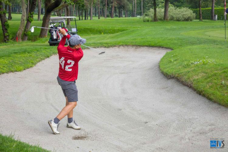 golf-tournament-IVS-2019-28-1030×687