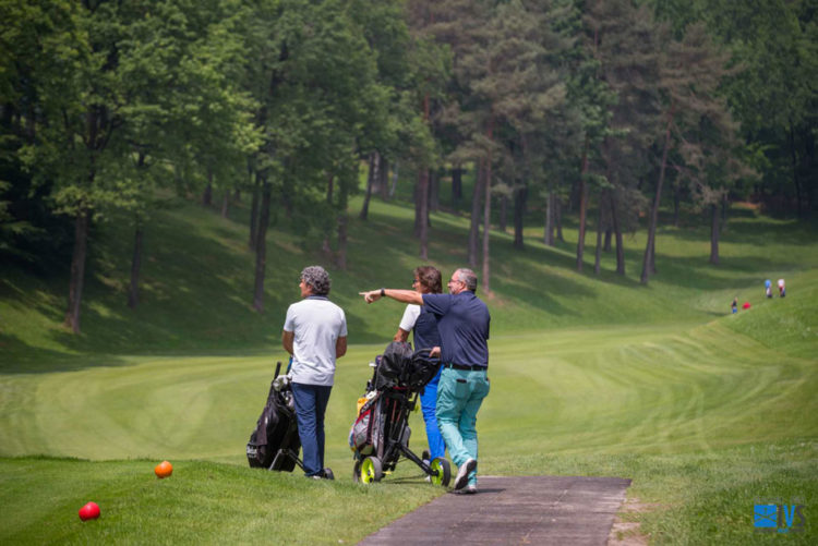 golf-tournament-IVS-2019-32-1030×688