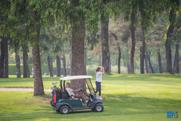 golf-tournament-IVS-2019-35-1030×688