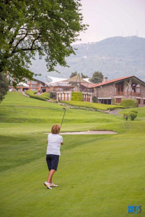 golf-tournament-IVS-2019-36-688×1030
