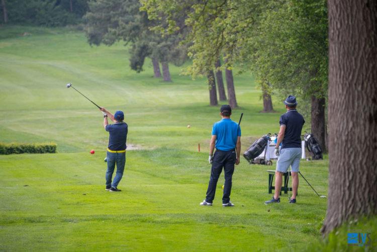 golf-tournament-IVS-2019-37-1030×688