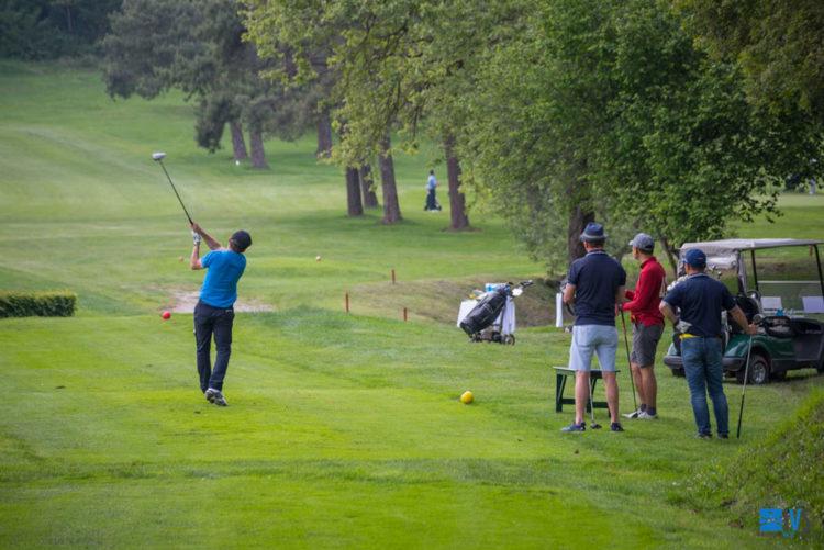 golf-tournament-IVS-2019-38-1030×688