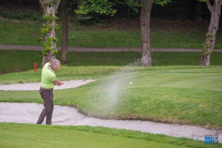 golf-tournament-IVS-2019-39-1030×688
