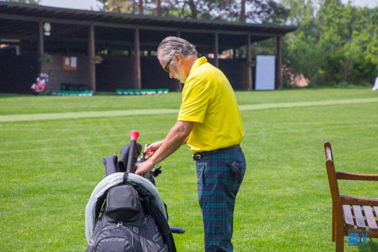 golf-tournament-IVS-2019-4-1030×687