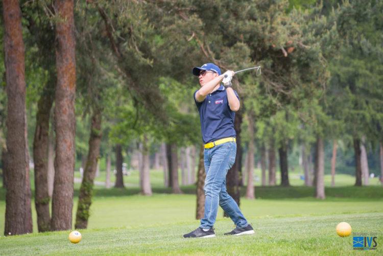 golf-tournament-IVS-2019-40-1030×688