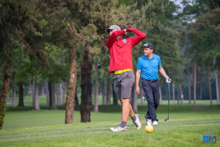 golf-tournament-IVS-2019-41-1030×688