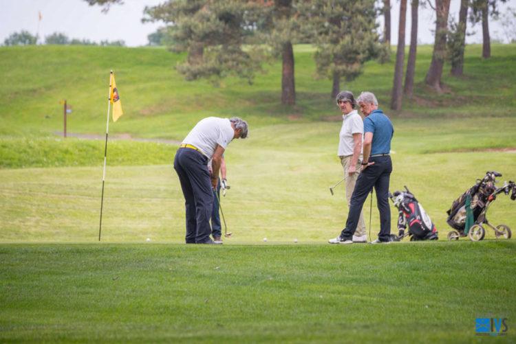 golf-tournament-IVS-2019-43-1030×688