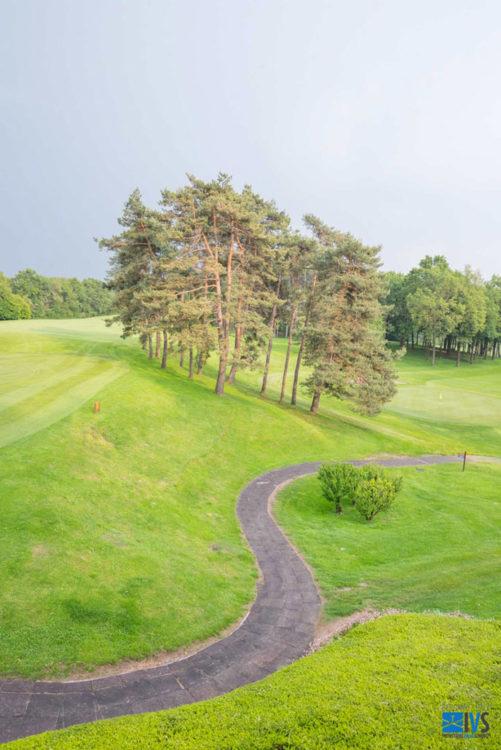 golf-tournament-IVS-2019-44-688×1030