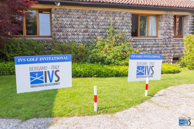 golf-tournament-IVS-2019-46-1030×687