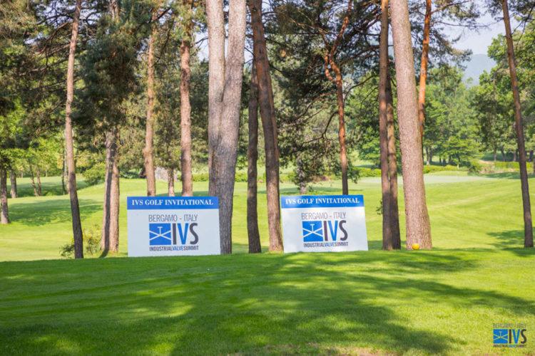 golf-tournament-IVS-2019-47-1030×687