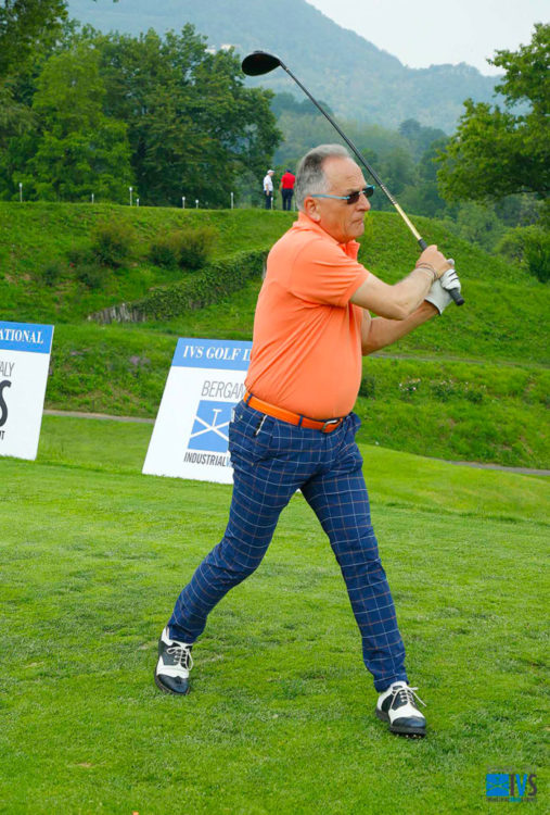 golf-tournament-IVS-2019-48-696×1030