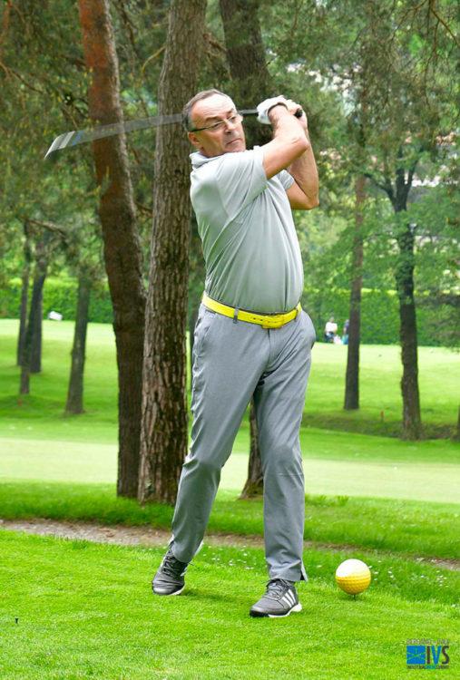 golf-tournament-IVS-2019-51-696×1030