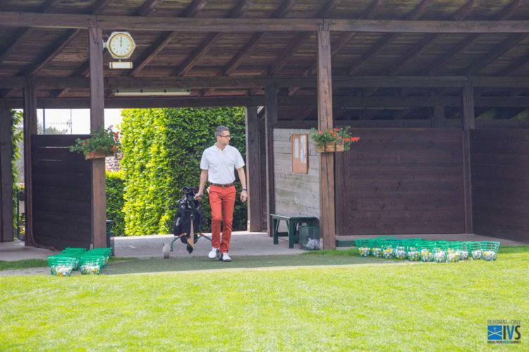 golf-tournament-IVS-2019-6-1030×687