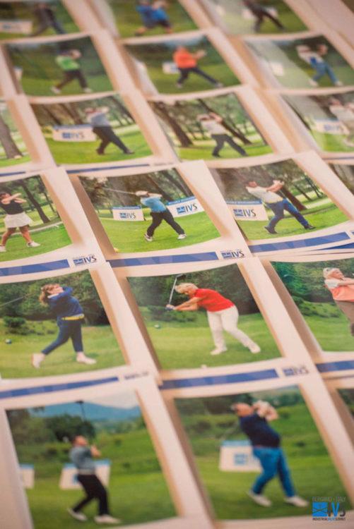 golf-tournament-IVS-2019-60-688×1030
