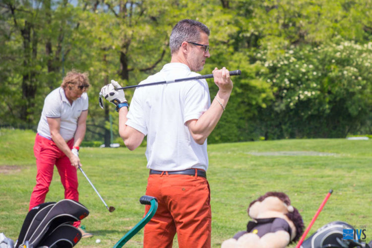 golf-tournament-IVS-2019-7-1030×687