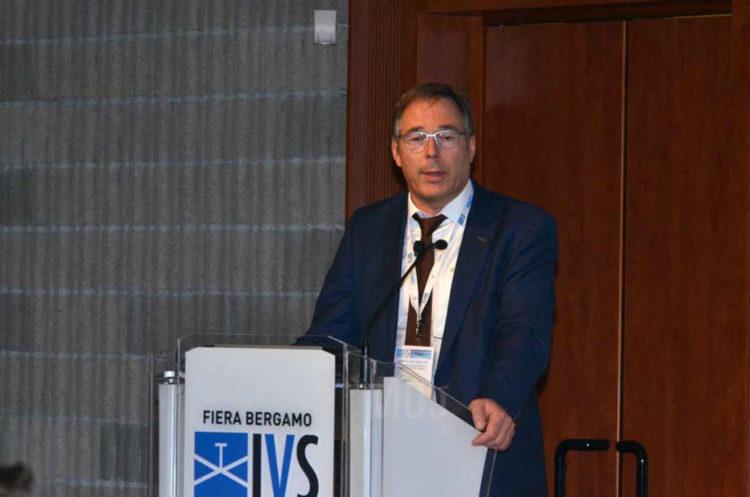 ivs_2019_conferences42-1030×682