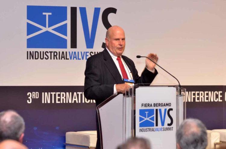 ivs_2019_conferences6-1030×682