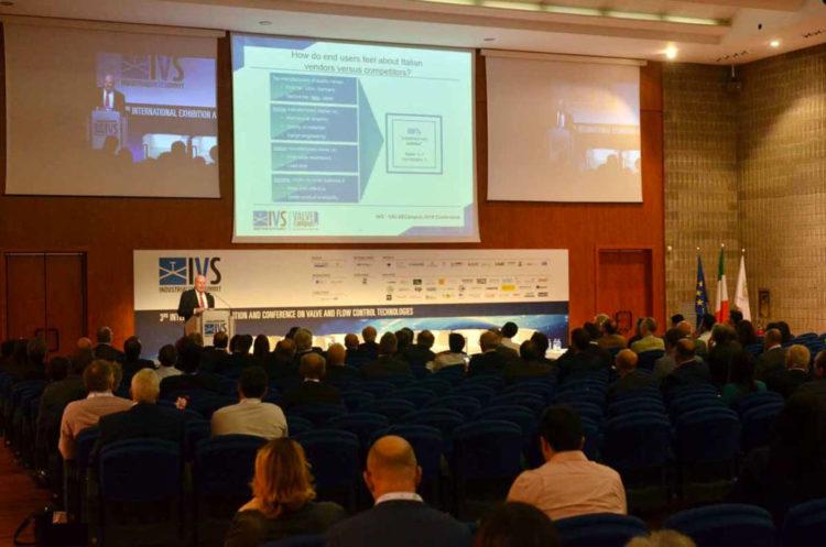 ivs_2019_conferences7-1030×682