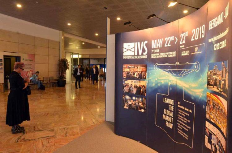 ivs_2019_exhibition45-1030×682
